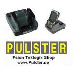 Psion Ikon