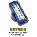 Psion Teklogix