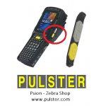 Psion Zebra Omnii XT15