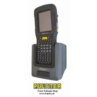 Psion Zebra Omnii Vehicle Cradle - ST1000