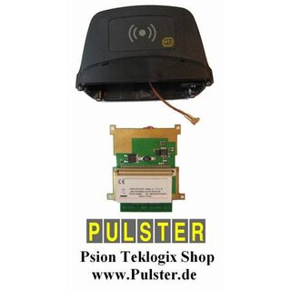 Psion Workabout PRO - RFID Modul UHF-CA1-A1-G2