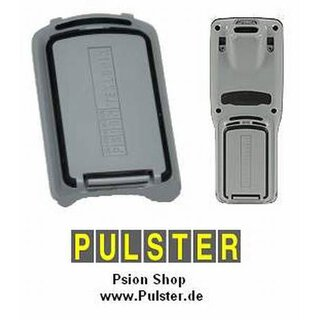 Psion NEO battery door - PX3040