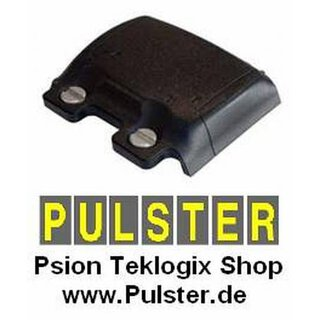 Psion Workabout PRO battery door - G1 - S - High - WA3008