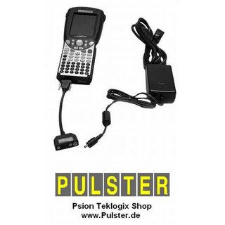 Psion Workabout PRO Netzteil + Adapter - WA3220