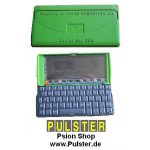 Psion Collectors items