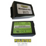Workabout PRO Battery