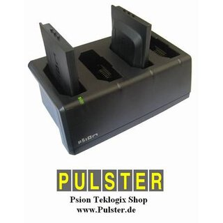 Psion EP10 Batterie Ladegeraet - RV3004