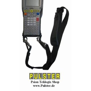 Psion 7535 - shoulder strap - HU6030
