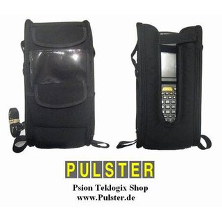 Psion Zebra Omnii - Vehicle Holster - ST6050
