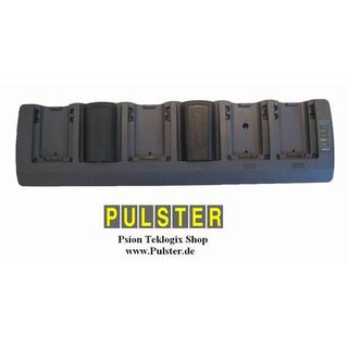 Psion Zebra Omnii Batterie Ladestation - ST3006-WW