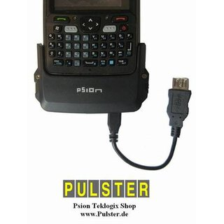 Psion EP10 USB adapter - RV4001