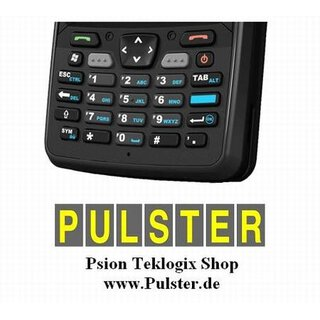 Psion EP10 Tastatur Kit nummerisch