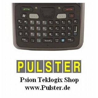 Psion EP10 Tastatur Kit alphanummerisch