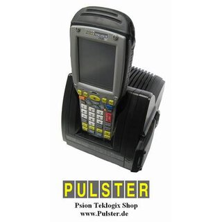 Psion 7535 - charging station - HU3002
