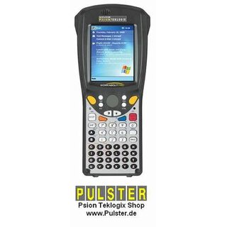 Psion Workabout PRO G1 - 7525C - alpha