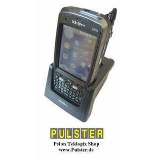 Psion EP10 Docking Ladestation - RV4000 - gebraucht