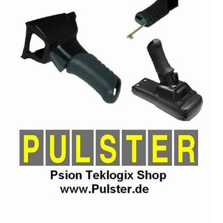 Psion Zebra Workabout PRO Pistol Grip - WA6003