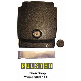 Psion Zebra Workabout PRO G4 Backplate with Trigger - WA9301