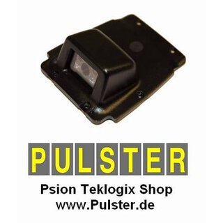 Psion Workabout PRO - Imager 2D - WA9007 - Angebot!
