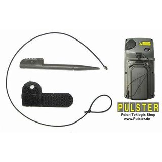 Psion Ikon Stylus tether kit - CH6020