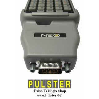 Psion NEO serieller Adapter - PX3050