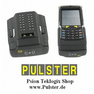 Psion Ikon Portable Docking Modul - RFID