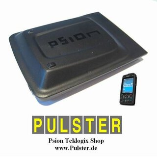 Psion EP10 Battery High - RV3010