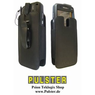 Psion EP10 Carrying Case - RV6091