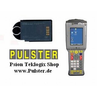 Psion 7530 - rechargeable battery - CV3001