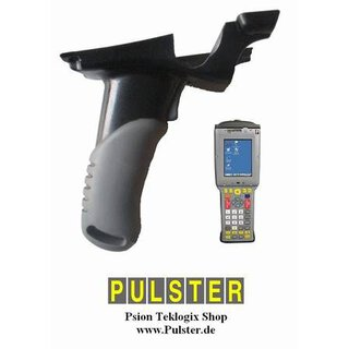 Psion 7530 - pistol grip - CV6001