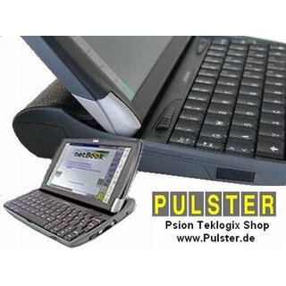 Psion netBook EPOC - sold out