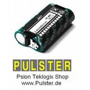 Psion Workabout rechargeable battery pack 2500mAh NiMH