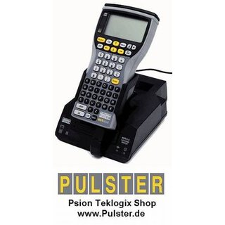 Psion Workabout Charging station