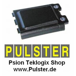Psion Workabout PRO Batteriefach - G1 - C - High
