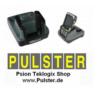 Psion Ikon Docking Station - CH4000