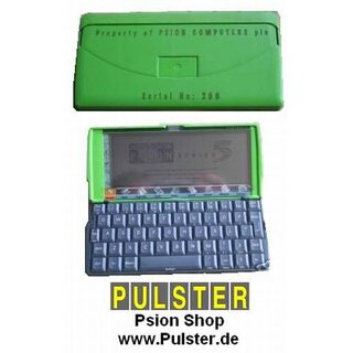 Psion Protea prototyp Series 5