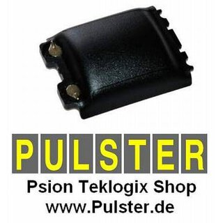 Psion Zebra Workabout PRO battery door - G2+G3+G4 - C - SuperHigh - WA3017