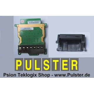 Psion Workabout PRO - PCCard xMod Adapter - WA9101