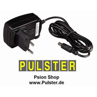 Psion Zebra Workabout PRO Power Supply - PS1050