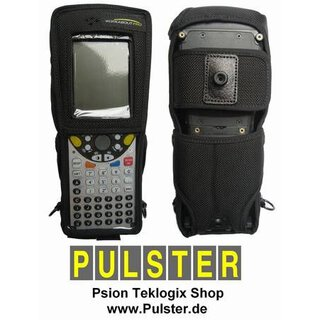 Psion Zebra Workabout PRO - Carrying Case - alphanum - WA6090