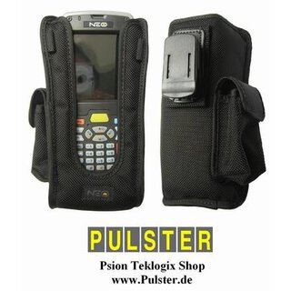 Psion NEO Carry Holster - PX3020