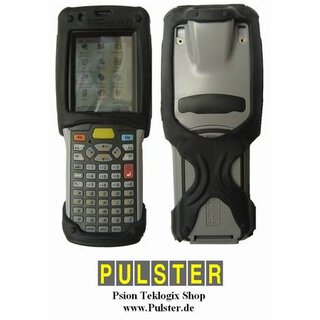 Psion NEO Rubber Boot - PX3062