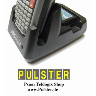 Psion NEO Docking Ladestation - PX3001