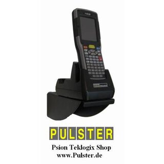 Psion NEO Wall Mount Bracket - PX3011