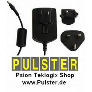 Psion NEO Power Supply for Battery Charger - PS1050