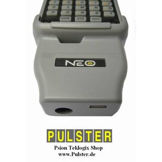 Psion NEO Adapter fuer Netzteil + USB - PX3054